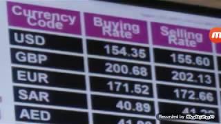 Today currency rates in pakistan//open market exchange rate//Us dollar saudi riyal uae dirham