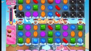 Candy Crush Saga Livello 738 Level 738