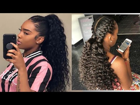 💎💛-packing-gel-hairstyles-compilation-2020---oa-styles