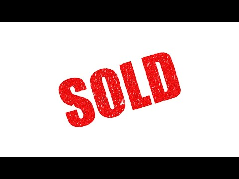 Sold: Land for SALE in New Mexico - 5 Acres in Valencia County - #290
