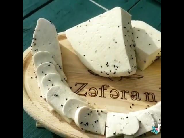 Ev yapımı peynir tarifi, Evde nasıl peynir yapılır? v yapımı peynir nasıl yapılır