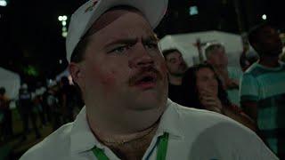 Richard Jewell   Official Trailer [hd]