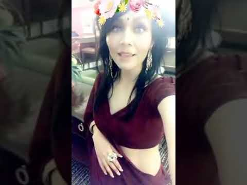 Itna na milo humse live by sonu kakkar by multiple entertainment