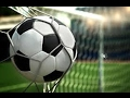 live Soccer 2017 Aizawl VS Bengaluru INDIA: I-League