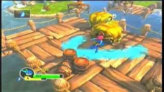 Skylanders: Spyro