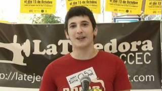 EL ARTE REPARTE (Albal) - 052