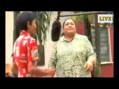 SEDC InfoTelly News   Najib Jeman 06 10 2012