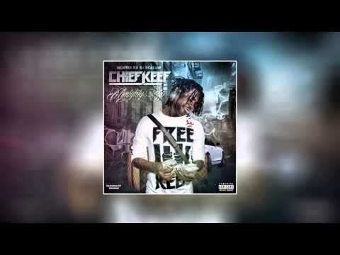 Chief Keef - Almighty So (Full Mixtape)