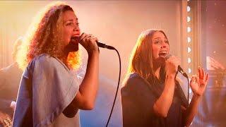 Píseň Nafrněná - zpěv Bára Poláková - Show Jana Krause  9. 12. 2015