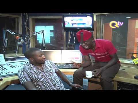 Sanaa: Wasanii wa Easy FM