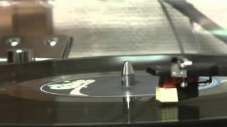 Last Christmas(Pudding mix)/Wham! (33 r.p.m Vinyl)