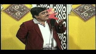 Hasi Khushi No Khajano - Dinkar Mehta - Part 2 - Gujarati Comedy Jokes : Funny Jokes