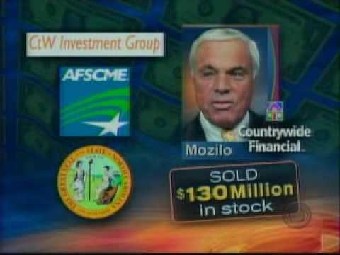 Image result for angelo mozilo criminal