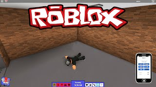 ROBLOX-The police arrested me! (RoCitizens) #13