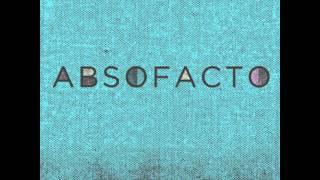 Absofacto - Lies