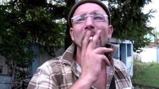 Anton Horvath - Wos is? (Anleitung zur Deeskalation)