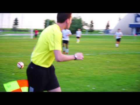 U15R WOSC vs F Sep 06