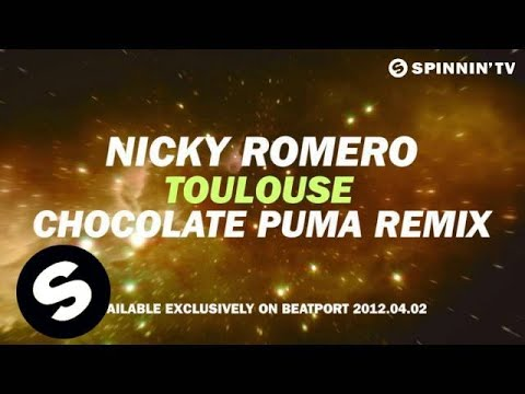 nicky-romero---toulouse-(chocolate-puma-remix)-[official-teaser]