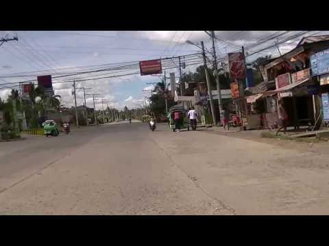 Apokon,Tagum City,Mindanao Philippines