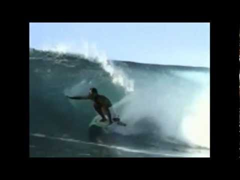 The Offspring - Come Out And Play (Keep 'Em Separated) - Surf Clip