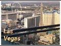 Best view in Las Vegas/Daytime 4K #Vegas #las Vegas #Cosmopolitan