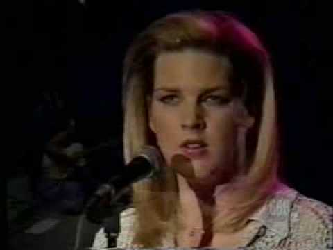 Diana Krall -  Dream a Little Dream Of Me