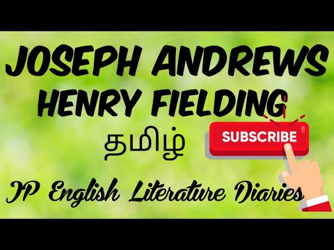 joseph-andrews-by-henry-fielding-summary-in-tamil