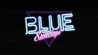 Juancho Marqués - Quiero Marcharme (Blue Sundays) Producid...