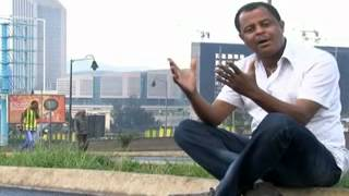 Repeat youtube video New tigrigna song Temeharay by mulugeta kahsay(wedi romit)