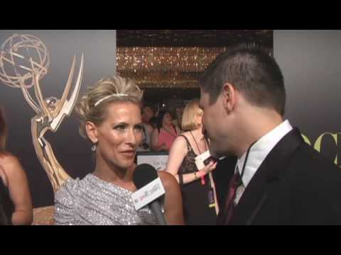 WE LOVE SOAPS TV 37 ATWT at the Daytime Emmys