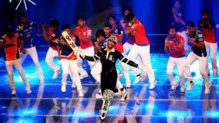 IPL Opening ceremony: Chris Brown, Katrina, Ranveer, performed at Mumbai