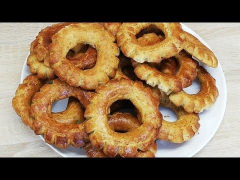 recette-de-kaak-de-ma-mÈre-trop-facile-(cuisine-rapide)