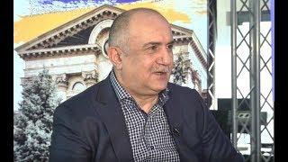 Ղարաբաղցիներին հարցրեք՝ 2017-ին Սերժ Սարգսյանը ի՞նչ զիջումների մասին է խոսել