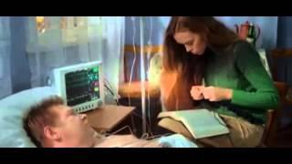 Земский доктор. Любовь вопреки 19 серия 31.05.2014 мелодрама сериал