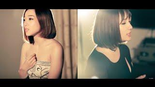 Em Đã Biết Cover | Tùng Acoustic ft Sao Mai ft Thuỳ Ngân