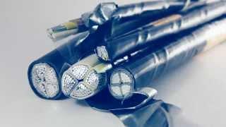Кабель АВБбШВ(http://www.boncom.by/cable/102/117 Обзор бронированного силового кабля марки АВБбШВ от компании «Бонком», поставщика кабл..., 2013-10-30T11:06:27.000Z)