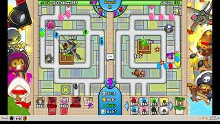 The Most Annoying Thing in Bloons TD Battles