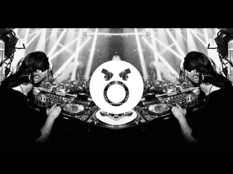 Trap Queen X Run Away (Valentino Khan Remix) [Skrillex Mashup]