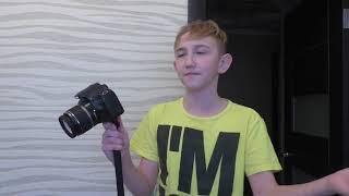 Видео Pat04Chek часть 1