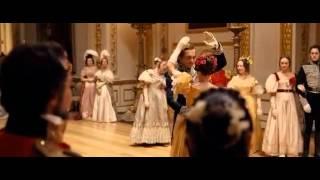 Victoria: les jeunes années d'une reine ( bande annonce VF )