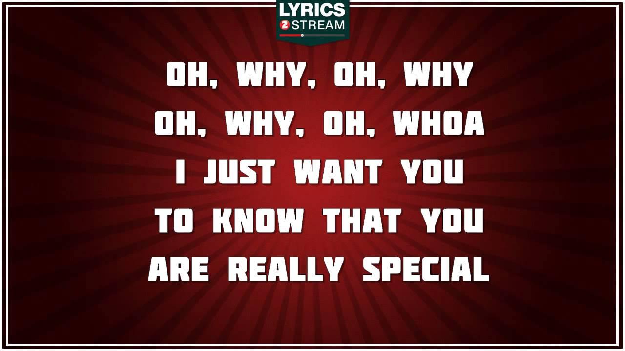 snoop dogg pharell beautiful lyrics - YouTube