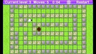 LuLu Ridez-- PlayScape thumbnail