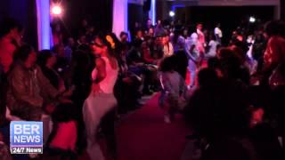Dance At Cedarbridge Spritz Hair Show, January 31 2015
