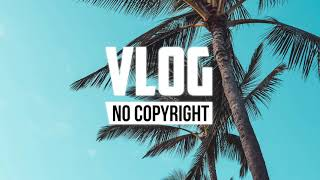 Wonki - Coconut Blues (Vlog No Copyright Music)
