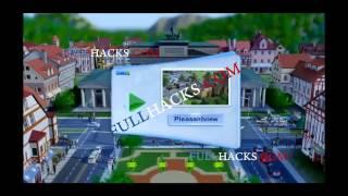 Les Sims 4 Gameplay - Télécharger Sims 4 Gratuit - Comment Avoir Les Sims 4 Gratuit