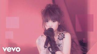 Music video by Rainie Yang performing Guai Bu Guai. (C) 2005 SONY B...