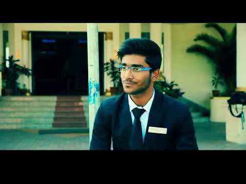 Indore Institute of LAW - Official Video