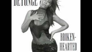 Video Beyoncé - Broken - Hearted Girl Remix (Gareth Wyn Remix - Radio Edit) download MP3, 3GP, MP4, WEBM, AVI, FLV Juli 2018