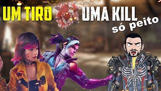 COMBO DE DANO | Kelly Ventania, Hayato, Wolfrahh | Thomas Arena GE (Game Entertainment)