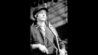 Watch Izzy Stradlin Waiting video